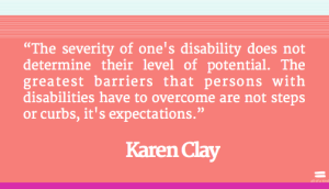 Disability-Doesnt-Determine-Their-Level-Of-Potential