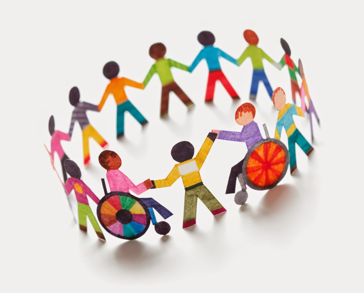 Diversity And Inclusion Quotes August 2015  Community Employment