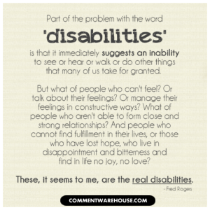 quote-fred-rogers-the-word-disability