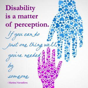 DChitwood_DisabilityIsAMatterOfPerception