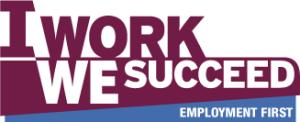 I-Work-We-Succeed-logo