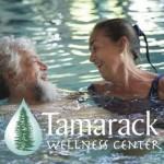 tamarack-pool-01-150x150