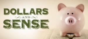 DollarSense-610x244