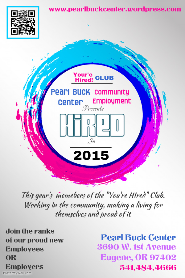 Your Hired Club-2015