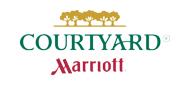 courtyard-hotel-to-open-in-muncie-indiana