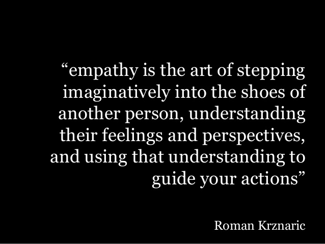 empathy-walking-in-someone-elses-shoes-heather-lane-vetere-2-638