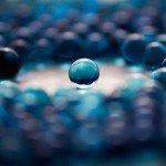 pixabay_marble-407081_1280-150x150.jpg