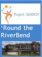round-the-river-bend